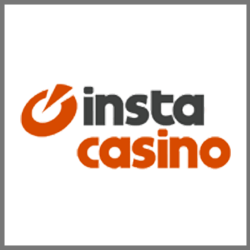 insta casino no deposit