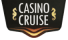 Casino Cruise bonus free spins