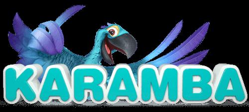 Karamba Online Casino