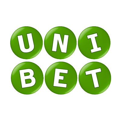 Unibet Casino s welcome bonus
