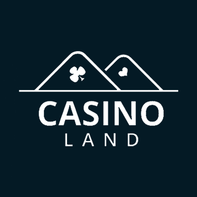 Casinoland Free Spins
