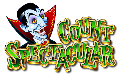 Count Spectacular Slot Review & Free RTG Online Demo Game