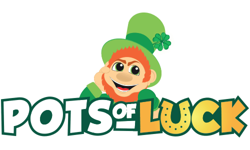 Pots of Luck Casino Review | No Deposit Free Spins UK 2018