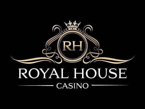 royal casino welcome bonus