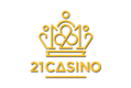 21casinologo