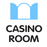 Casino Room no deposit free spins