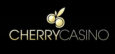 Cherry casino com casinos near the new orleans airport