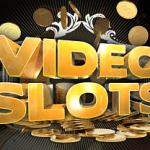 Video Slots Casino No deposit free spins bonus