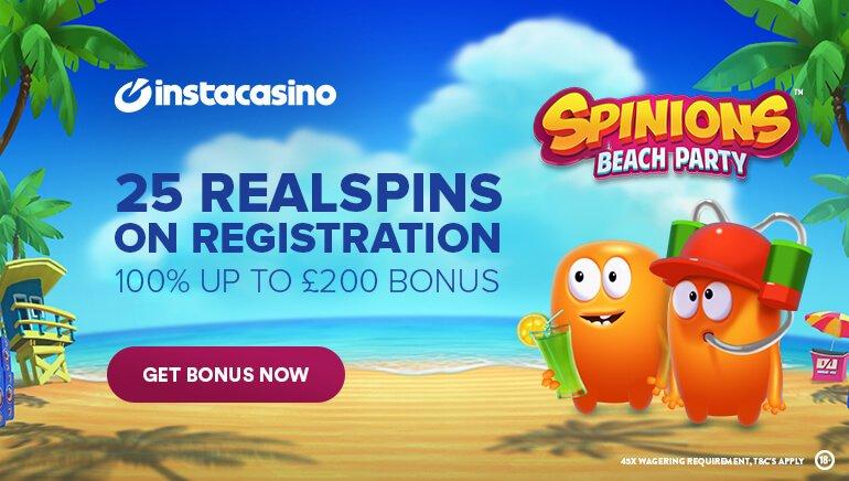 Free Spins No Deposit Keep Winnings