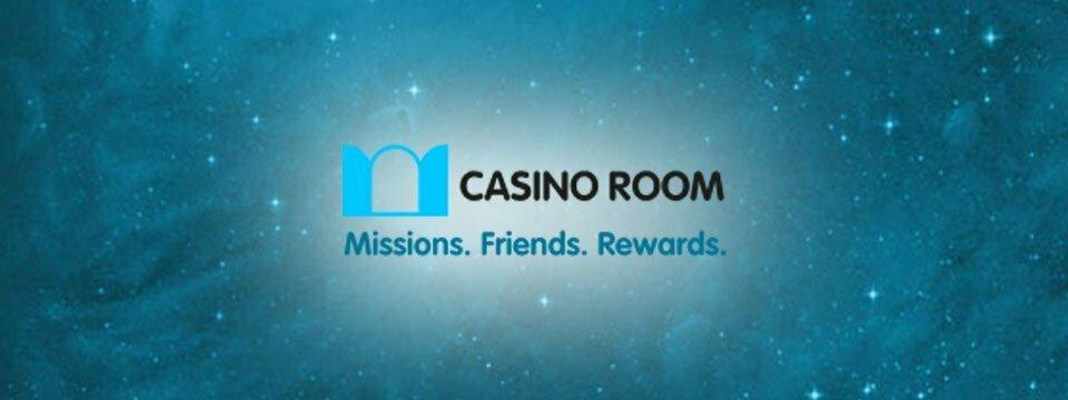 CasinoRoom Online Casino Review 2019