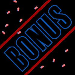 Bonus No Deposit Uk