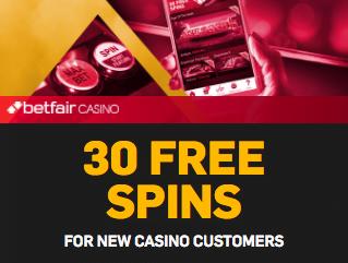 no deposit casino keep what you win uk