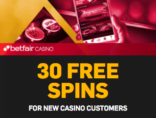online casino no deposit bonus keep what you win uk