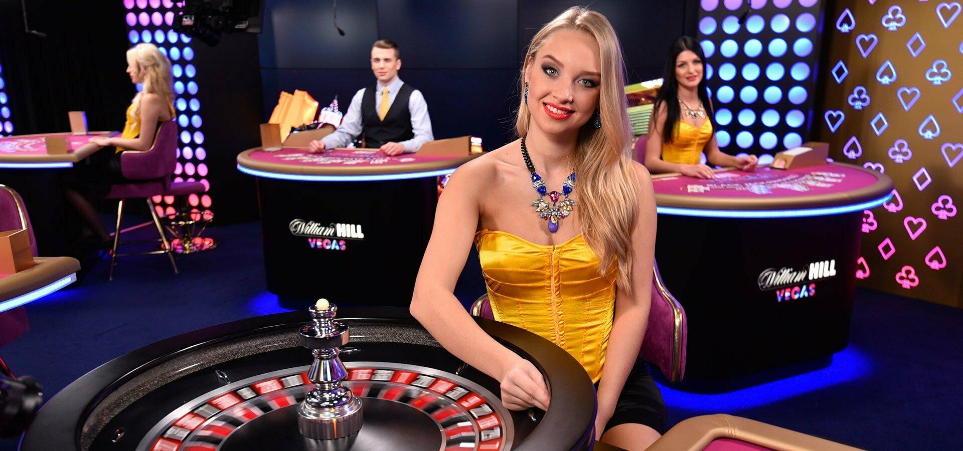Tutorial Bermain Blackjack Di Situs Casino Online