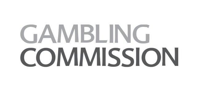 Uk gambling commission binary options
